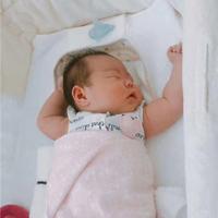 10月26日5点18分,6斤6两的男宝宝,祝贺宁波S先生