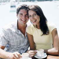 41岁想要二胎自供卵,代孕妈妈成功好孕,恭喜W姐
