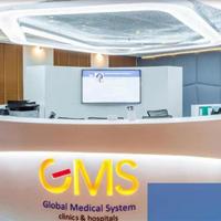 GMS生殖健康之家