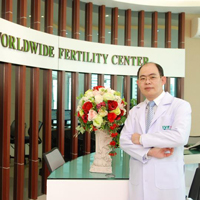 IVF全球生殖中心(IVF Worldwide Fertility Center)