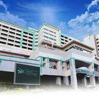 泰国帕亚泰(Phyathai)医院