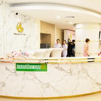 泰国千禧(Millennium)生殖中心