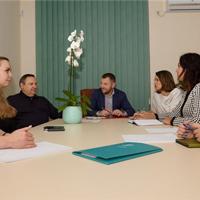 乌克兰马丽塔辅助生殖中心玛丽塔医院