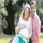 丽水代孕妈妈是胎儿的第一任性格老师