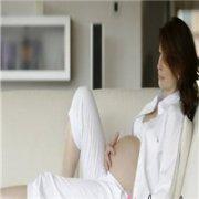 浙江代孕期间如何更好的运动锻炼?