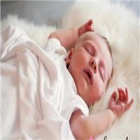 怎么才能提高试管婴儿成功率