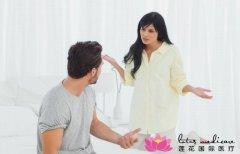 代孕妈妈到底能不能吃荔枝呢?