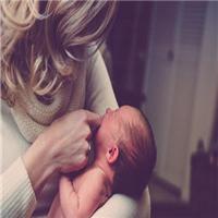 备孕期应该如何减压